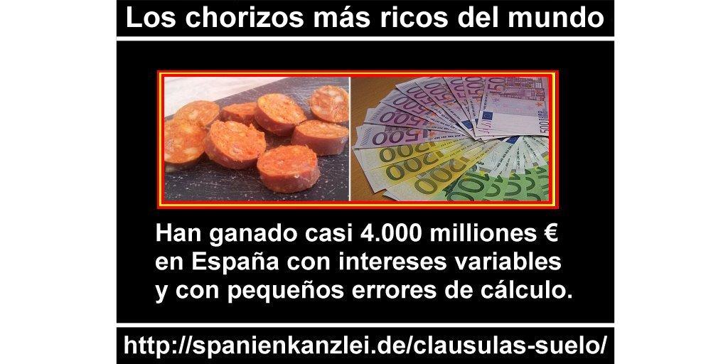 Foto de los chorizos  más ricos del mundo (4.000 milliones euros)